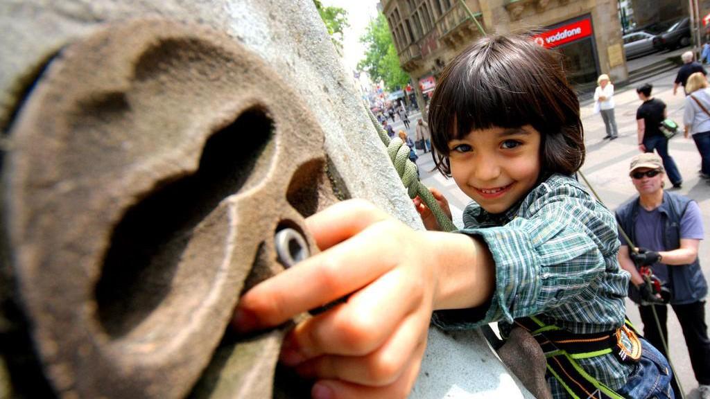 Советы начинающим фотографам на скалолазно-альпинистские темы