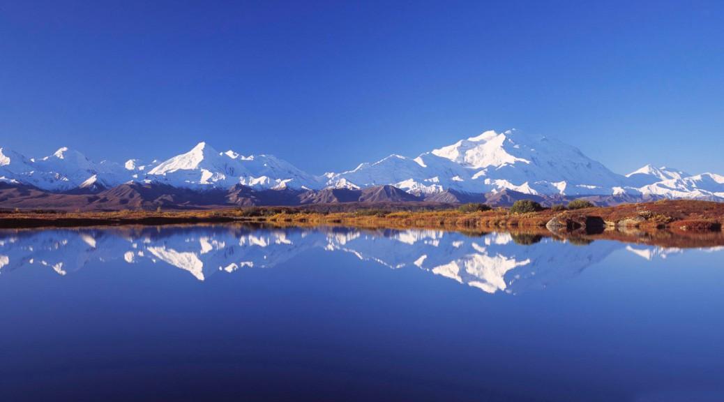 Красивые фотообои великолепной природы