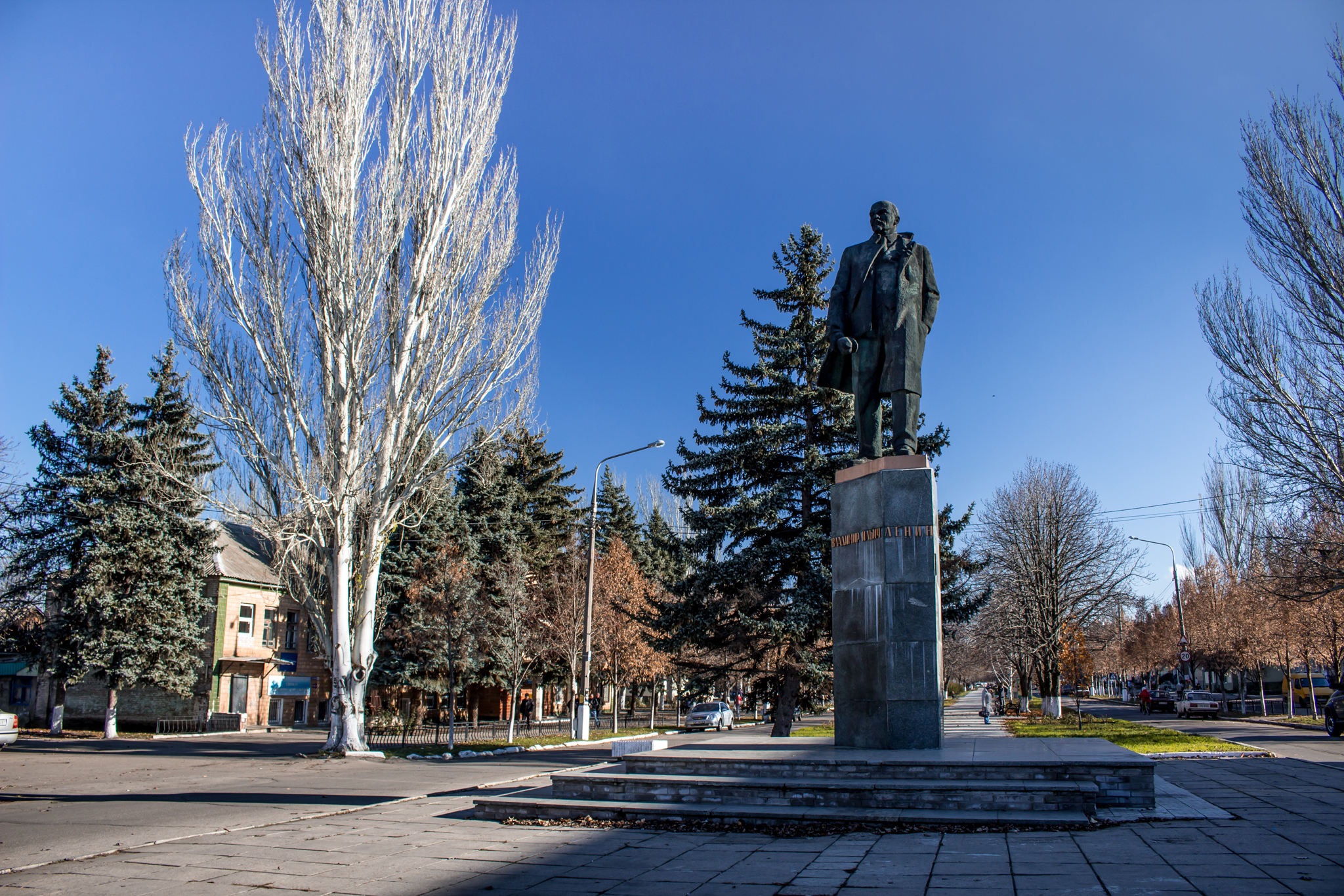 знакомства украина запорожская область пологи