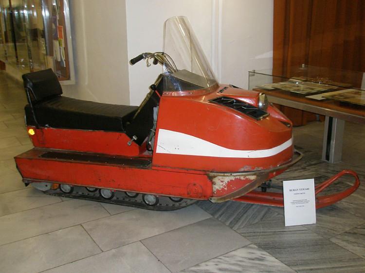 Skutr-BuranTZM640