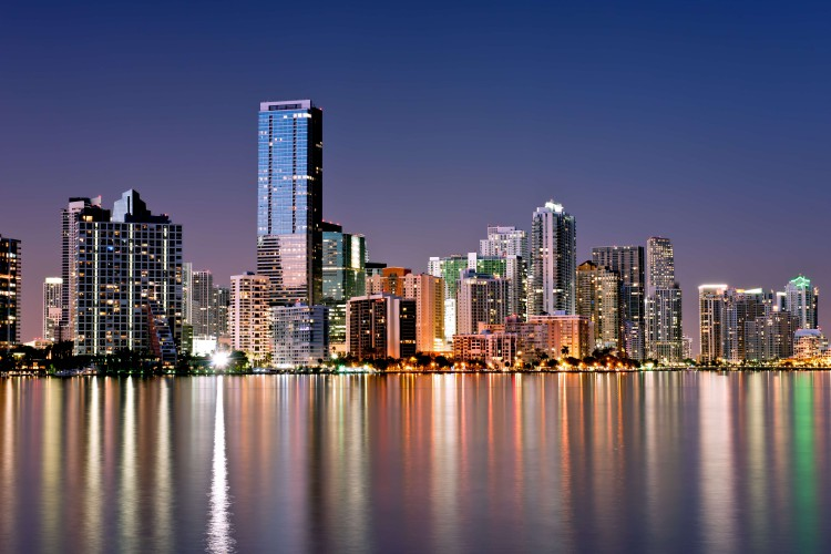miami_city_hd_wallpaper_12
