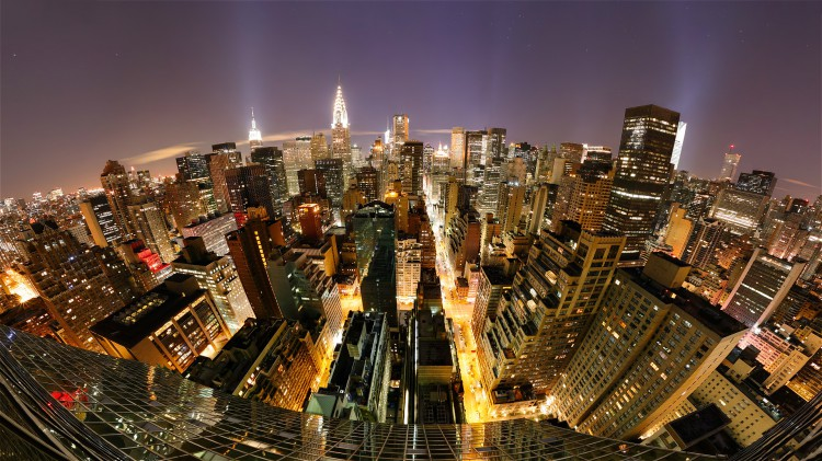 new-york-new-york-city-manhattan-manhattan-hotel-millennium
