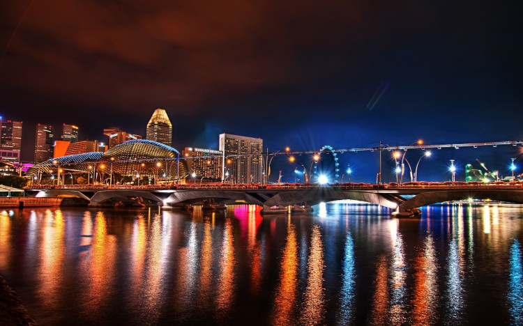 singapore-city-wallpapers-singapore-city-night-hd-backgrounds-wallpaper-islb7zha