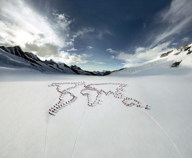 MAMMUT-150-Peaks-Project-Weltkarte-2012