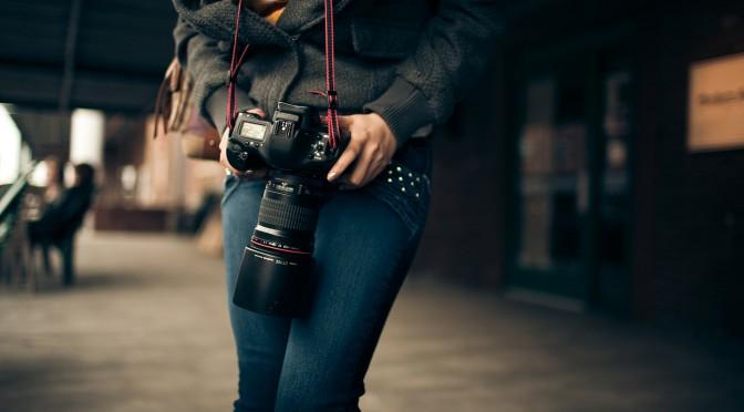 Выбираем фотоаппарат. Какой лучше купить?