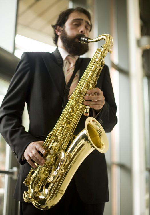 Jazz-musicians-at-RHUL-021