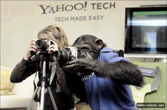 Photographers_010