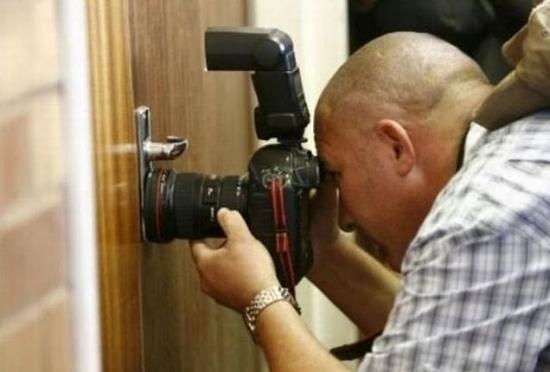 dangerous-photographs91