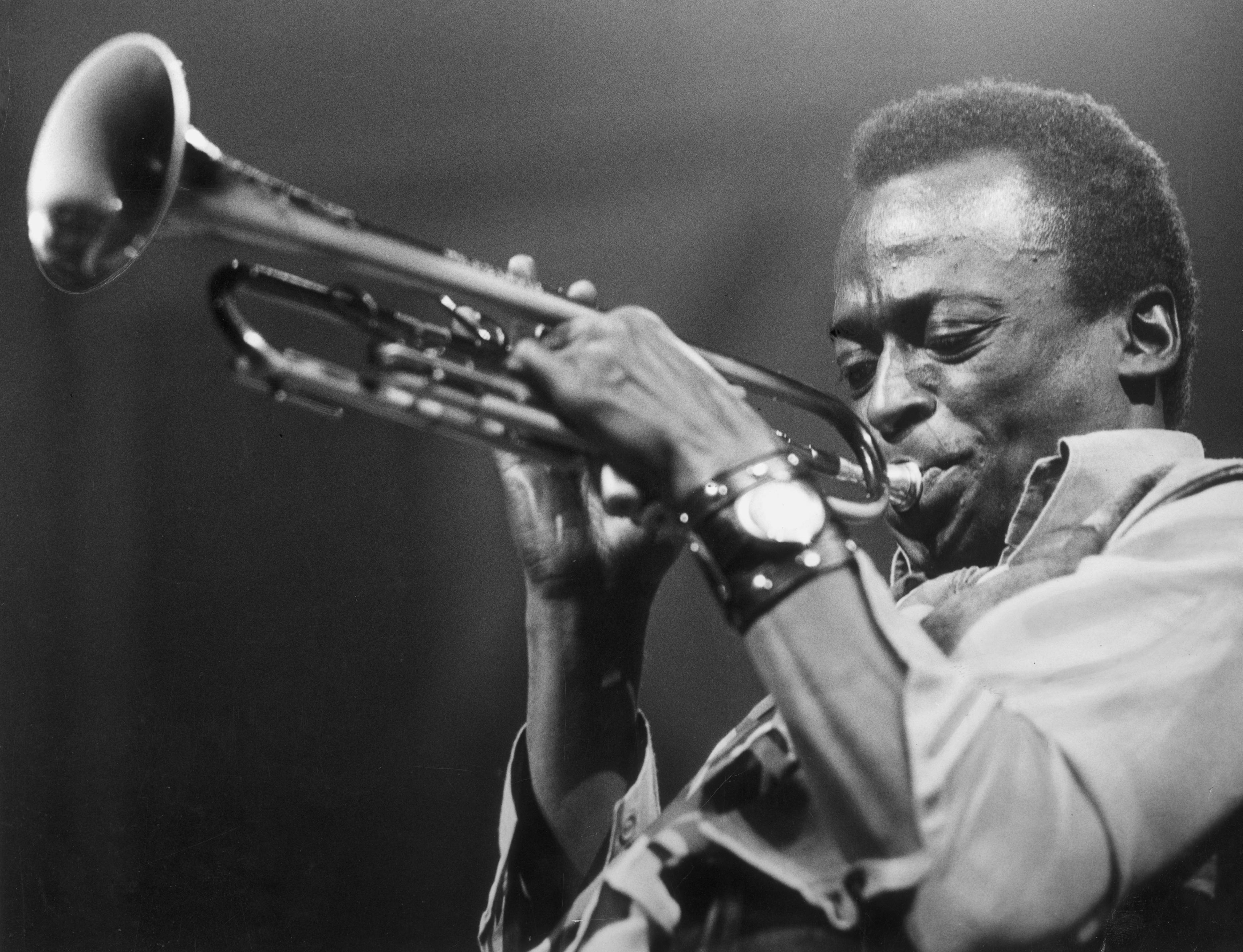 an introduction to different styles and eras of jazz music