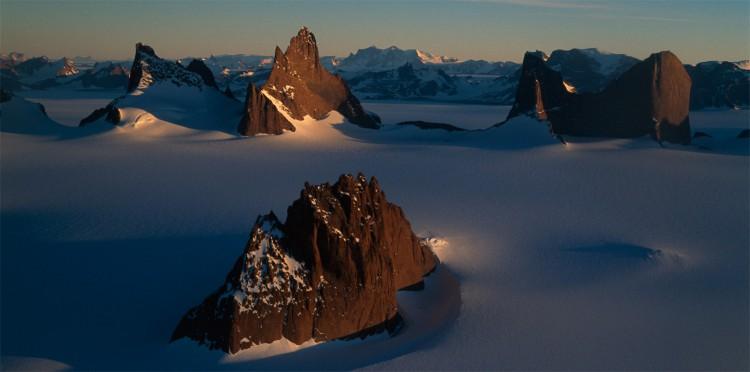 Ice-peaks-crop
