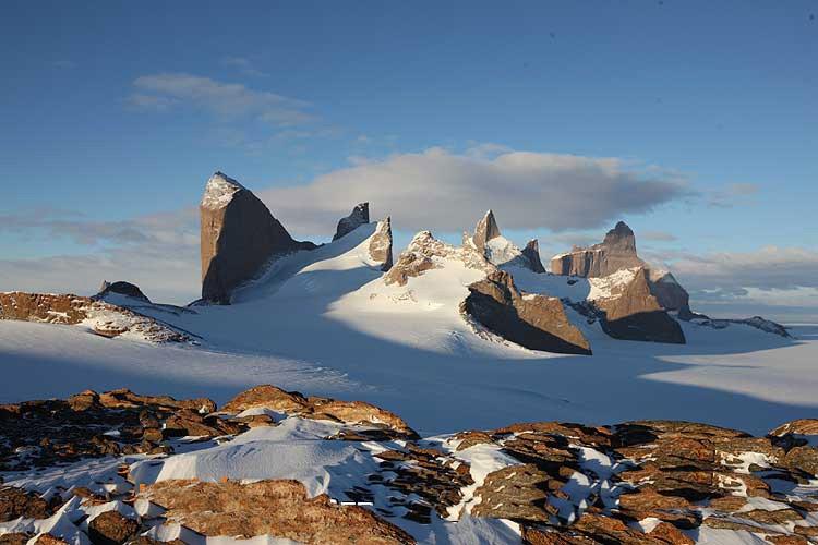 antarktis_big1