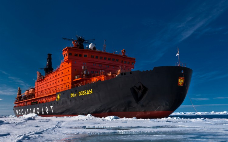 kartinki24_ships_0008