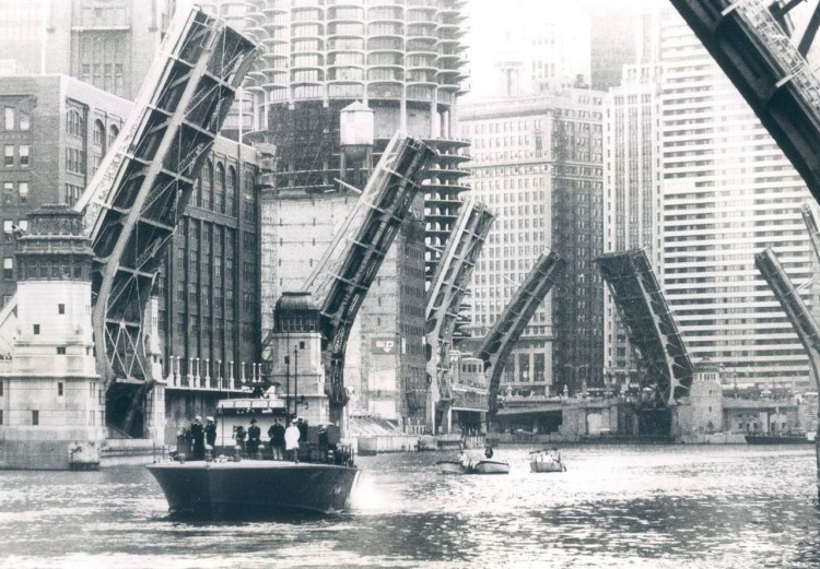 Bridges_raised_in_chicago