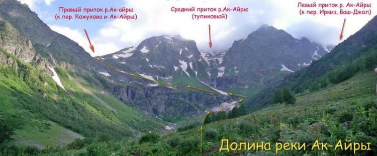 arhiz_rojkao_image029