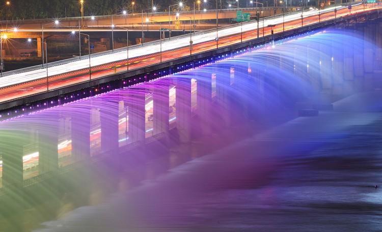 most-banpo-samyj-dlinnyj-most-fontan-v-mire1