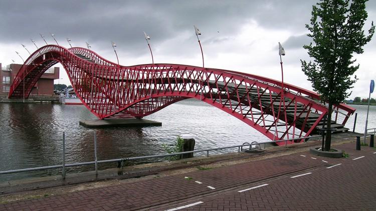 most_piton_pejzazh