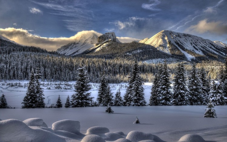 wallpapers-mountains-02