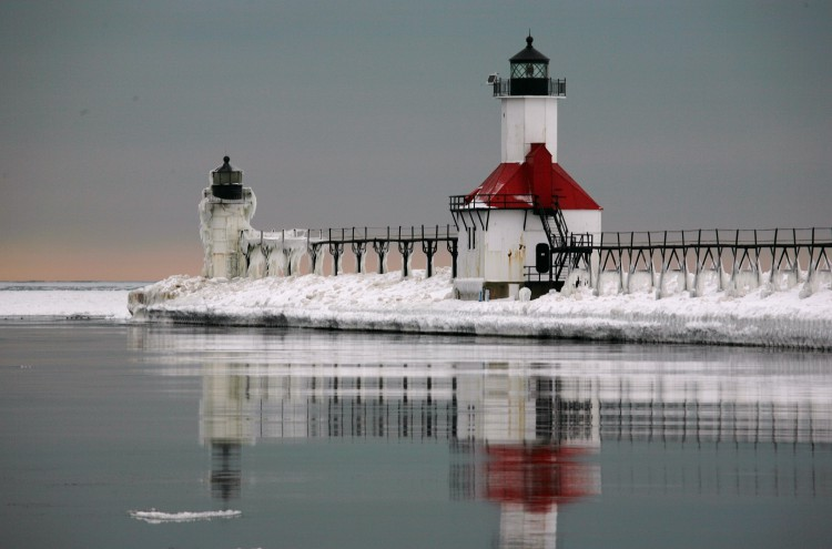 07-StJosephMichiganLighthouse