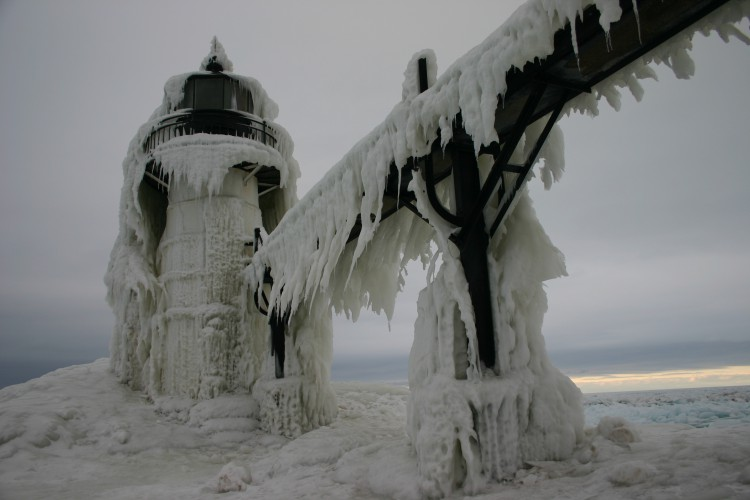 10-StJosephMichiganLighthouse