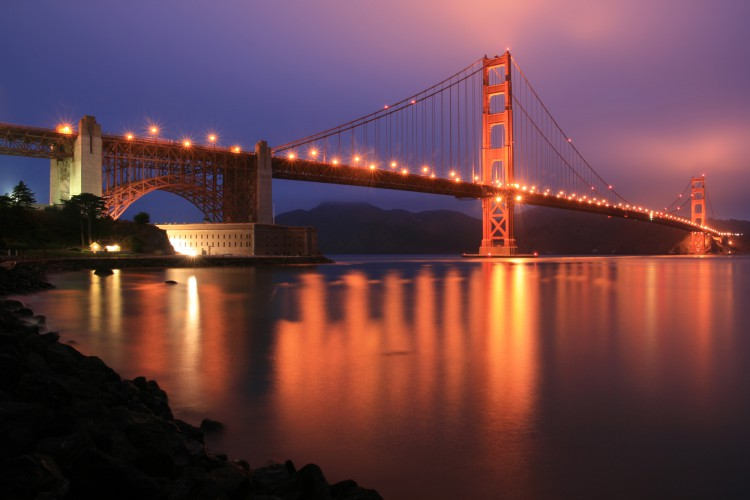 Fort_Point_National_Historic_Site_and_Golden_Gate_Bridge