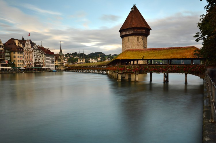 Switzerland_Bridges_463662
