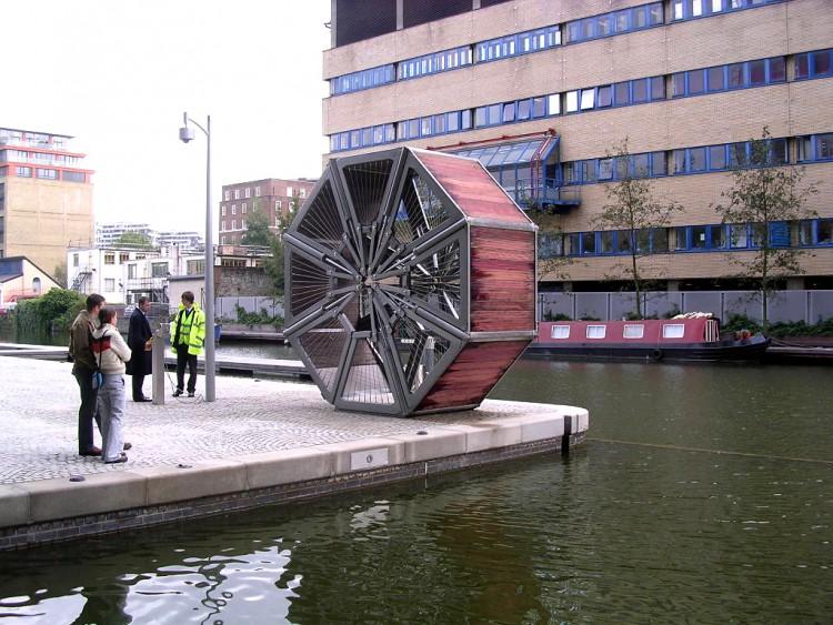rolling-bridge-01