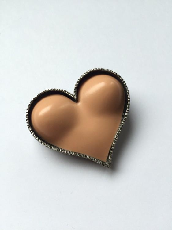 Bust_Heart_Pin_-_5