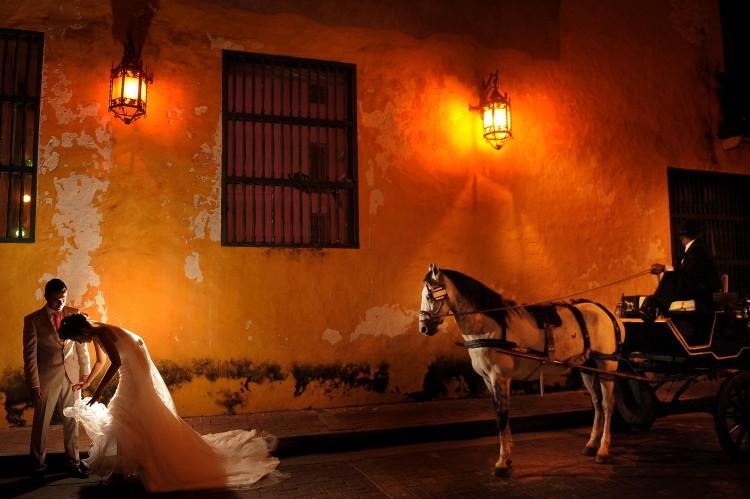 bodas-en-cartagena