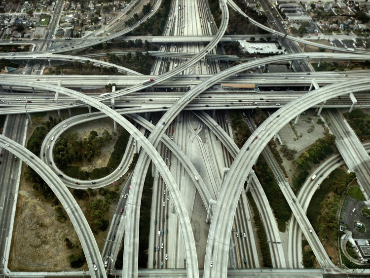judge-harry-pregerson-interchange_9