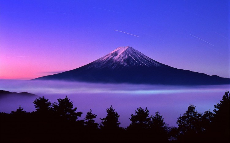 japan-mount-fuji-landscape-mountain-2560x1600