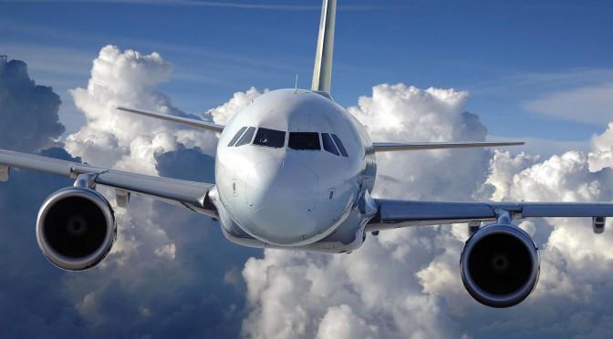 Что нельзя провозить на борту самолета? 10 странных запретов