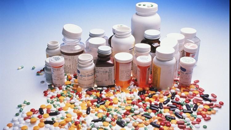medicament-jpeg_63431900