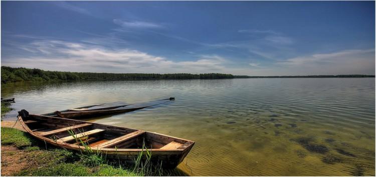 shatsi_lakes