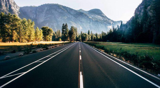 Как добраться до горного Алтая